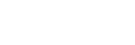 Javier Cintas fotografo de bodas Wedding Photography